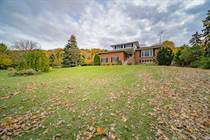 Homes for Sale in St. Davids, Niagara-on-the-Lake, Ontario $949,000