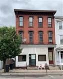 Homes for Sale in North Ward, Tamaqua, Pennsylvania $224,000