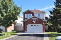 Homes for Sale in Barrhaven, Ottawa, Ontario $729,900
