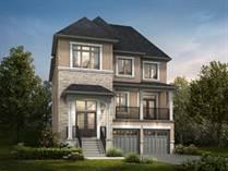 Homes Sold in Simcoe Landing in Keswick, Georgina, Ontario $1,220,900
