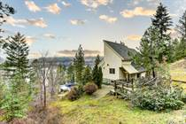 Homes Sold in Lake Country East, Lake Country, British Columbia $960,000
