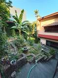 Lots and Land for Sale in Kapitolyo, Pasig City, Metro Manila ₱62,200,000