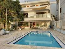 Homes for Sale in Bellohorizonte, Santa Marta, Magdalena $2,500,000,000