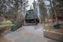 Homes Sold in Big Bear City Central, Big Bear City, California $230,000
