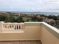 Homes for Sale in Palmanova Village, Palmas del Mar, Puerto Rico $475,000