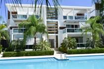Condos for Sale in Costa Hermosa, Bavaro, La Altagracia $200,000