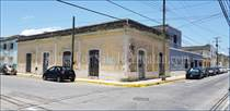 Homes Sold in Centro, Merida, Yucatan $220,000