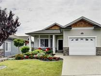 Homes for Sale in West Kelowna, Kelowna, British Columbia $429,900