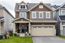 Homes for Sale in Avalon, Orleans, Ontario $829,900