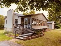 Homes for Sale in Gladwin, Michigan $129,900