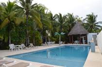 Homes for Rent/Lease in 5th Avenue, Playa del Carmen, Quintana Roo $777,777 monthly