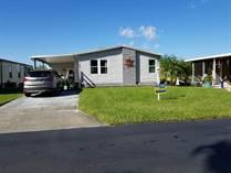 Homes for Sale in Lamplighter Village, Melbourne, Florida $49,000