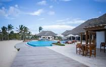 Condos for Sale in Cana Bay , Bavaro, La Altagracia $279,000