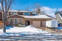 Homes for Sale in Regina, Saskatchewan $497,000