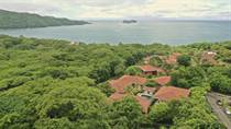 Condos for Sale in Playa Hermosa, Guanacaste $349,000