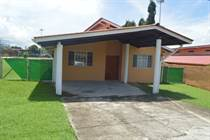 Homes for Rent/Lease in Chame, Panama, Panamá $800 one year