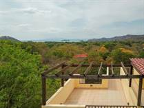Condos for Sale in Playas Del Coco, Guanacaste $112,000