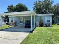 Homes Sold in Island Lakes, Merritt Island, Florida $75,000