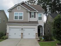 Homes for Sale in The Villages @ Palmetto Pointe, Bluffton, South Carolina $259,900