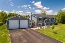 Homes Sold in Brighton township, Brighton, Ontario $529,900