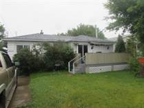 Homes for Sale in Coaldale, Alberta $219,900