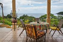 Homes for Sale in Playas Del Coco, Guanacaste $694,999
