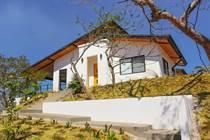 Homes Sold in Santa Cruz, Guanacaste $650,000