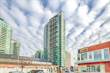 Homes for Rent/Lease in Liberty Village, Toronto, Ontario $1,900 one year