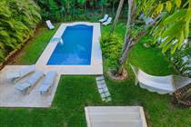Homes for Sale in Playacar Phase 2, Playa del Carmen, Quintana Roo $750,000