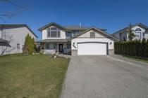 Homes Sold in Huntingdon, Abbotsford, British Columbia $799,900