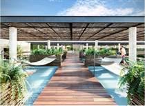 Condos for Sale in Tulum, Quintana Roo $615,600