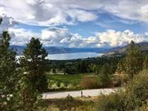 Lots and Land Sold in Naramata, Penticton, British Columbia $325,000
