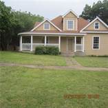 Homes for Rent/Lease in Abilene, Texas $700 monthly