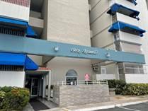 Condos for Sale in Cond. San Ignacio, San Juan, Puerto Rico $75,000