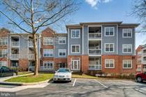Homes for Sale in Spring Mill, Owings Mills, Maryland $165,000
