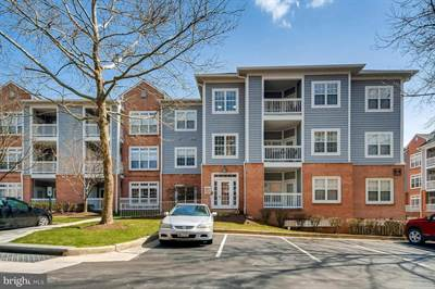 9101 Groffs Mill Dr, Owings Mills, MD 21117