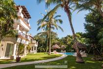 Condos for Sale in Playacar Phase 2, Playa del Carmen, Quintana Roo $350,000