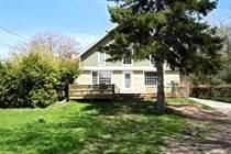 Homes for Rent/Lease in East Woodbridge, Vaughan, Ontario $4,500 monthly