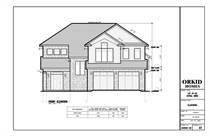 Homes for Sale in Colby Village, Dartmouth, Nova Scotia $539,900