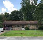 Homes for Sale in Bald Knob, Arkansas $45,000