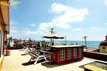 Homes for Sale in San Antonio Del Mar, Tijuana, Baja California $287,000