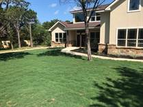 Homes for Sale in Havenwood at Hunters Crossing, New Braunfels, Texas $499,900