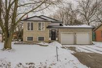 Homes Sold in Byron, London, Ontario $419,900