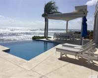 Homes for Sale in Tankah, Tulum, Quintana Roo $1,349,000