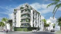 Condos for Sale in Zulim, Playa del Carmen, Quintana Roo $128,000