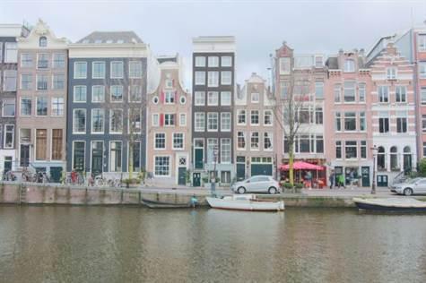 Singel, Suite P2#273169780, Amsterdam