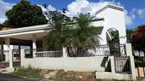Homes for Sale in Pozas, Puerto Rico $74,000