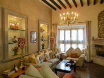 Homes for Rent/Lease in Centro, San Miguel de Allende, Guanajuato $1,700 weekly