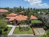 Homes for Sale in Cabarete, Puerto Plata $750,000