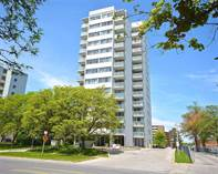 Condos for Sale in Mississauga, Ontario $420,000